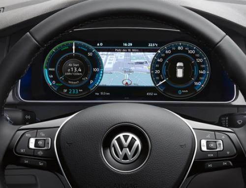 Welche Faktoren beeinflussen die Reichweite eines E-Autos?