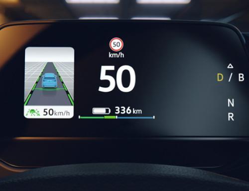 Wie hoch ist die Lebensdauer einer E-Auto Batterie?
