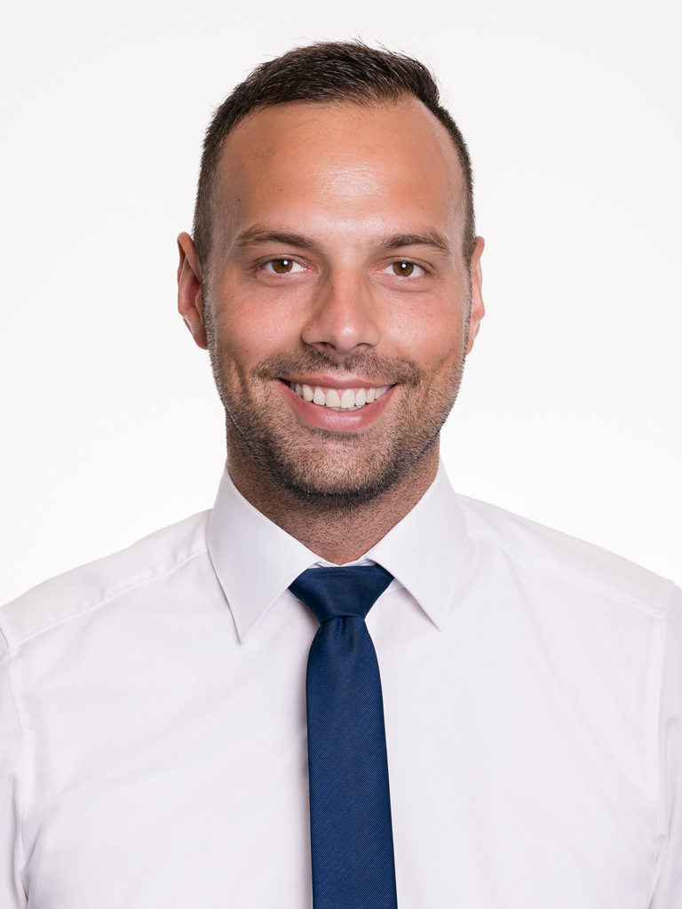 Sebastian Weitzel Autohaus Schlüchtern