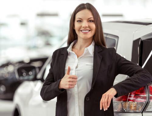 Erhalte ich Zuschüsse von meinem Energieversorger bei Kauf eines E-Autos?