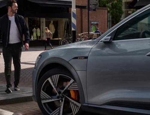 Welche E-Autos werden vom Volkswagen Konzern angeboten?